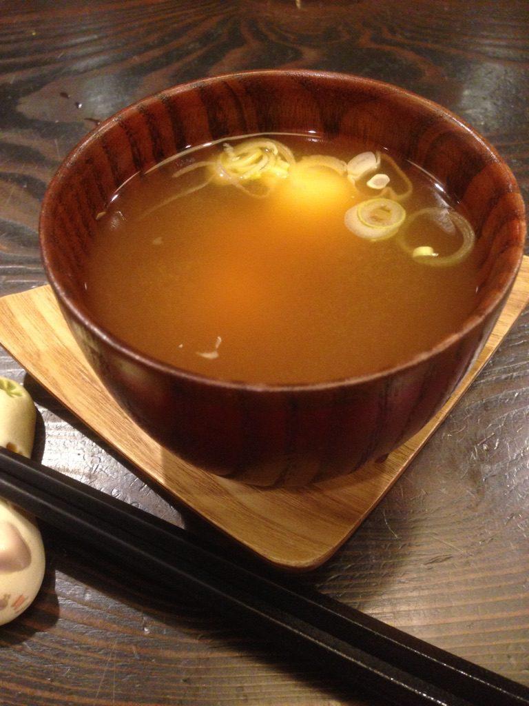 味噌雑煮_(1)